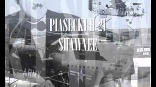 PIASECKI PIONEER