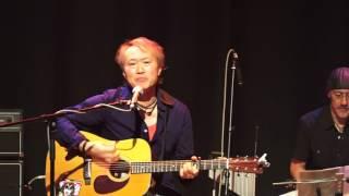 2017年7月15日、大分音楽館にて行われた「中村貴之」さんのOAとして出演...