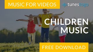 Fun, upbeat and playful acoustic ukulele background music for YouTube videos | Free Download