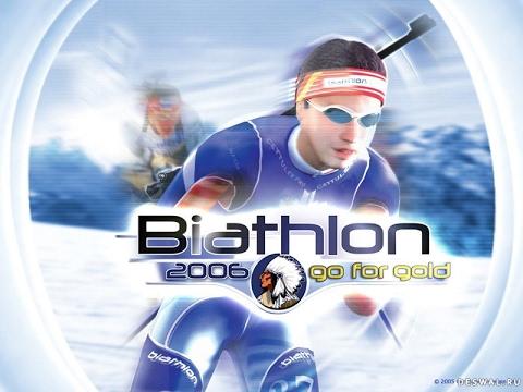 Биатлон, Чемпионат мира по биатлону 2017, расписание