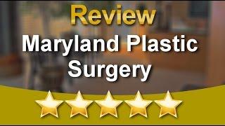 Maryland Plastic Surgery | Best Liposuction | (410) 553-9444