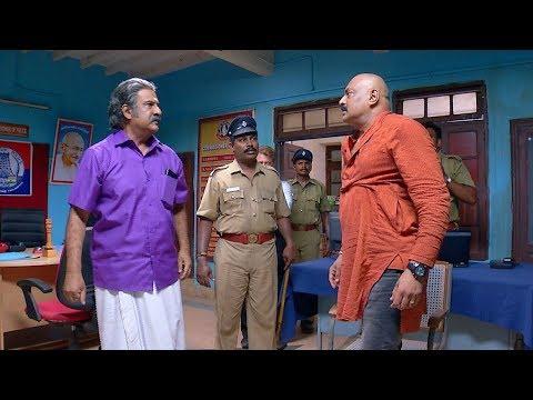 Priyamanaval Episode 1041, 14/06/18