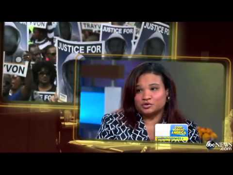2013 Year in Review  Newsmaking Moments   Video   ABC News