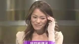 今井絵理子 NHK PJ Butterfly 作詞:elly 作曲:伊秩弘将.