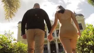 Fabula Films, bodas - video clip