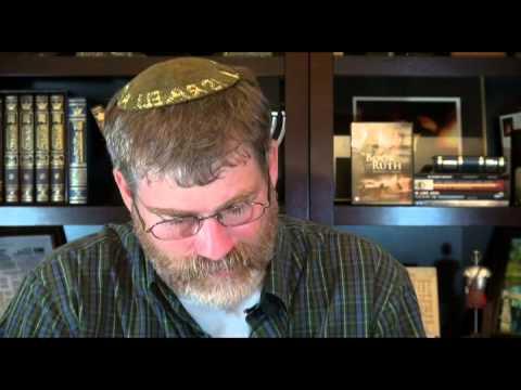 Vatican Signs Covenant With Israel! הוותיקן סימני ברית עם ישראל