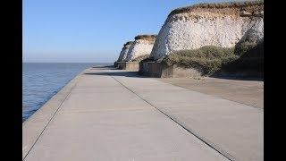 Places to see in ( Birchington - UK )
