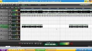Download lagu Sa Aking Puso Mix - Ariel R.