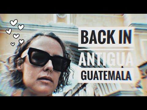 Kumbia All Starz - Rica Y Apretadita from YouTube · Duration:  4 minutes 1 seconds