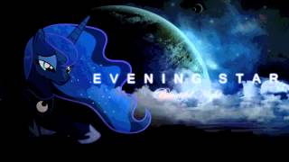 Repeat youtube video Evening Star - Beautiful Night