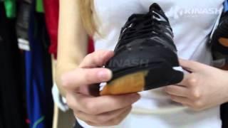 Кроссовки волейбольные Asics GEL-TACTIC(Видеообзор волейбольных кроcсовок Asics GEL-TACTIC. Приобрести данный товар можно в магазине Кинаш Спорт http://www.kinash..., 2015-12-28T13:24:38.000Z)