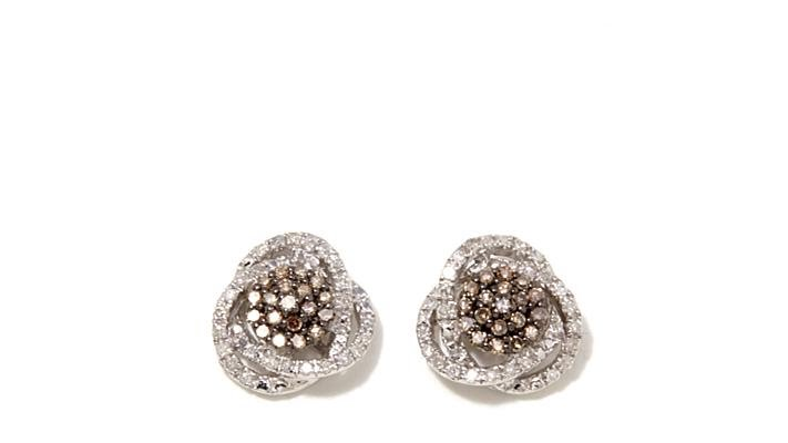 beautiful stud hemmerle life diamond earrings of pin pair a living colored