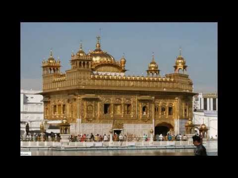 Golden temple mail | Visit India | Travel to India | Tourism Place India