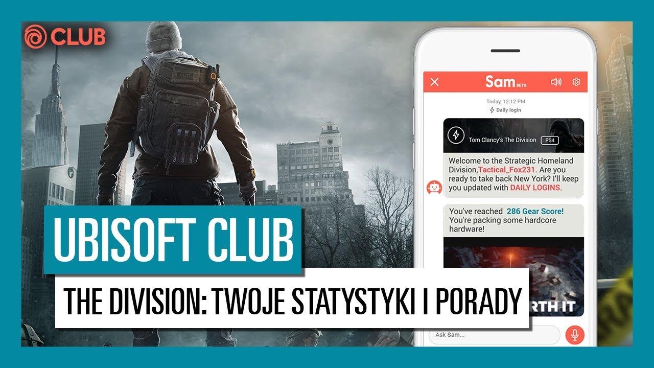 Ubisoft Login