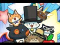 """PolitiCats Free Clicker Game """"Role Playing Games"""" Android Gameplay Video"""