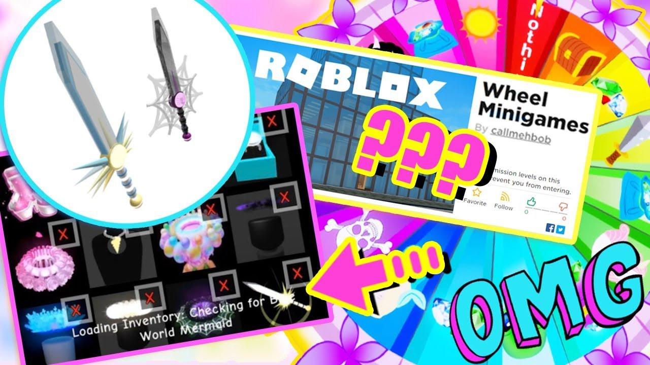 Tea Spill Trade Wheel Mini Games A New Accessory Royale High