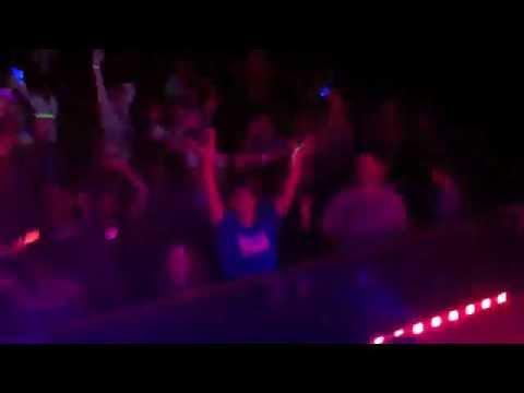 Ryan Farish - Live in VA 5-6-2011 (Ryan's Flip Camera View)