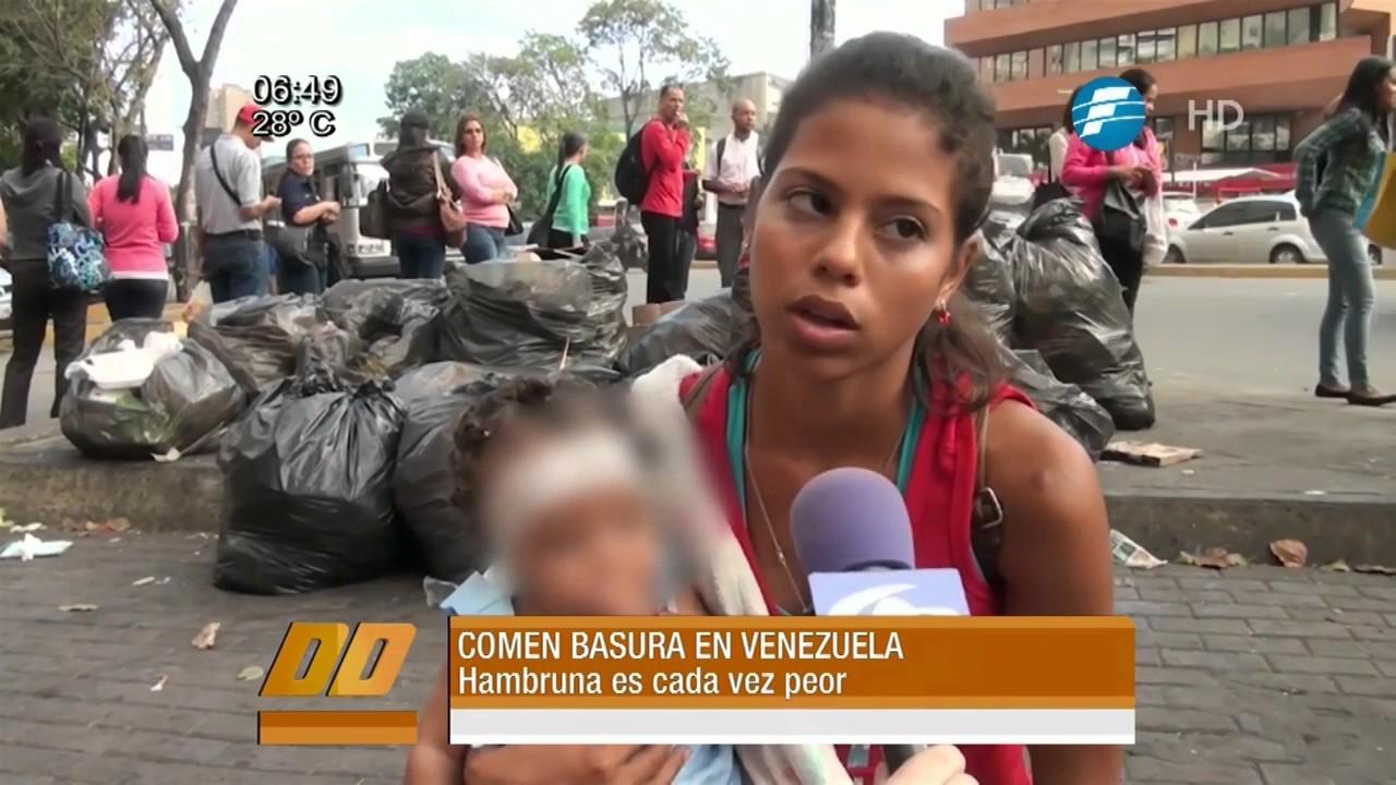 Venezuela crisis economica - Página 4 Maxresdefault