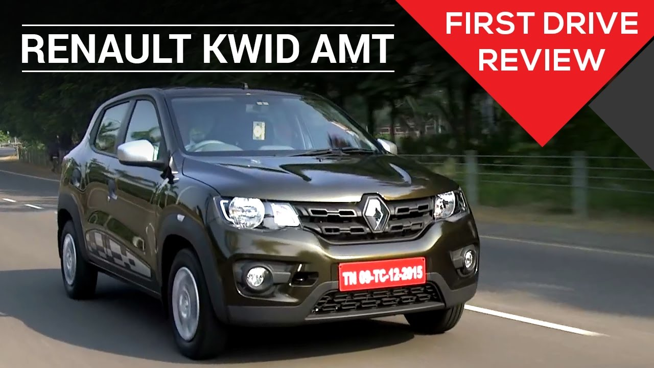 Renault Kwid Specifications Find All Details Features Gaadi