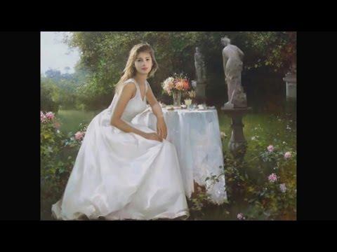 Vivre Pour Vivre - accordion ( Francis Lai )