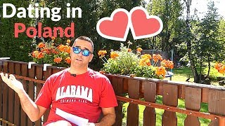 Dating in Poland - 6 Things to Know Before Dating a Polish Girl