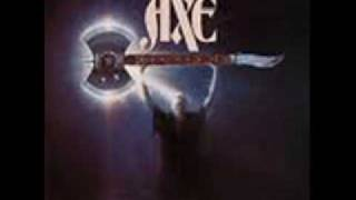 Baixar Axe - Rock N Roll Party In The Streets