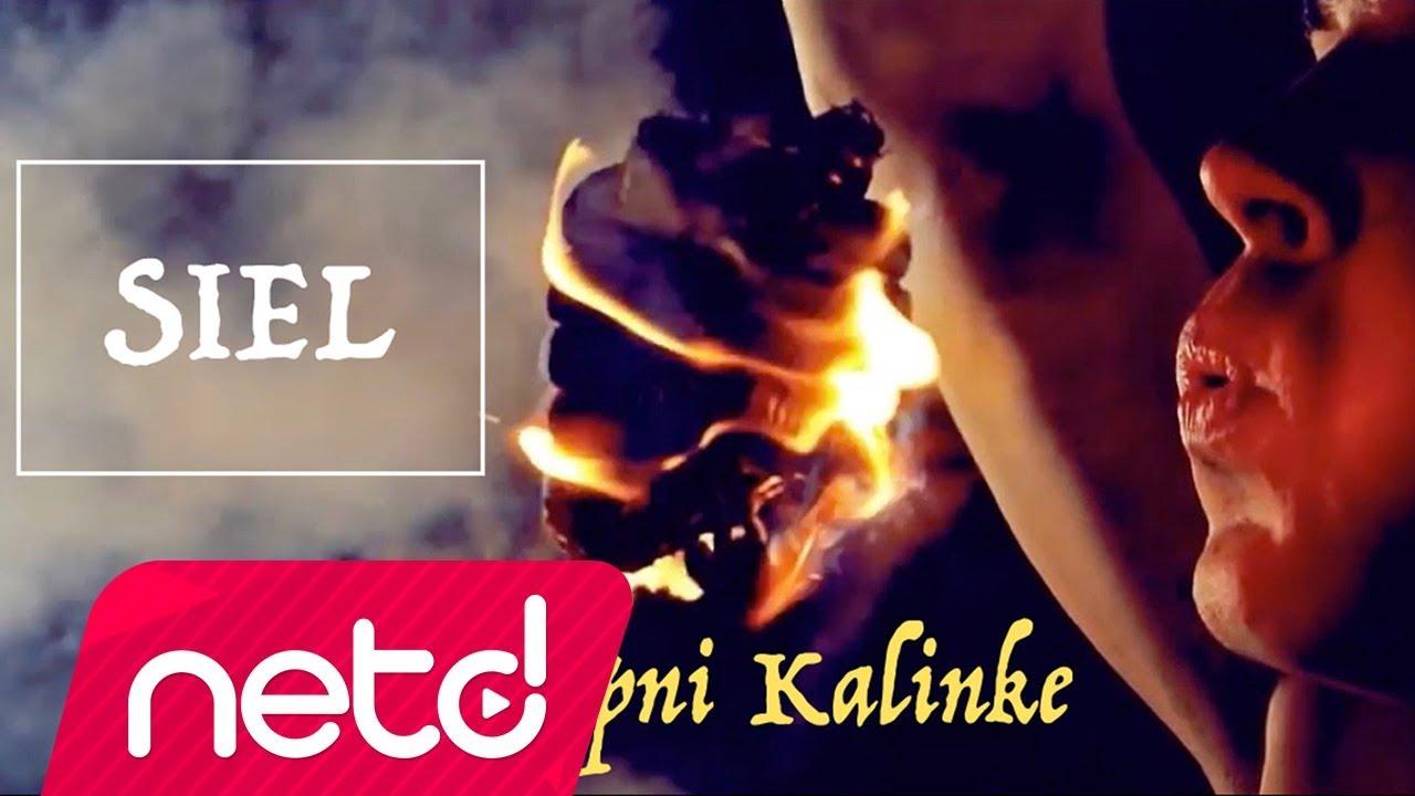 Siel — Ripni Kalinke