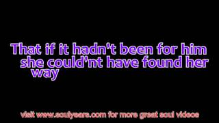 The Winstons - Color Him Father (with lyrics)