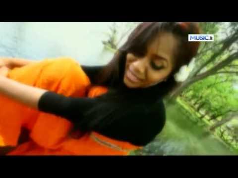 Wassanayata Atha Wanala.. Umara von YouTube · Dauer:  4 Minuten 6 Sekunden