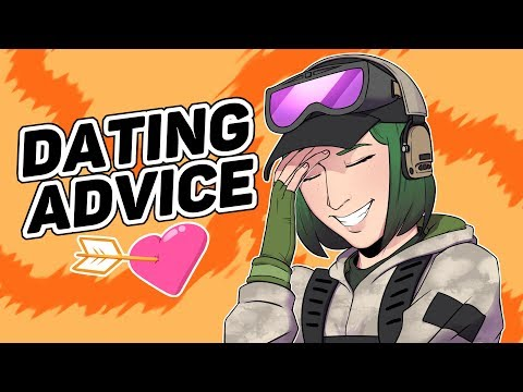 dating-advice-in-rainbow-six-siege