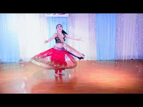 Prem Ratan Dhan Payo Performance Bollywood Dance Bolly Jiya Dance Hong Kong  E5 8D B0 E5 BA A6 E8 88