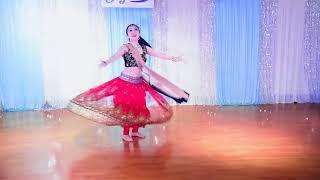 Gambar cover Prem Ratan Dhan Payo Performance Bollywood Dance Bolly Jiya Dance Hong Kong  E5 8D B0 E5 BA A6 E8 88