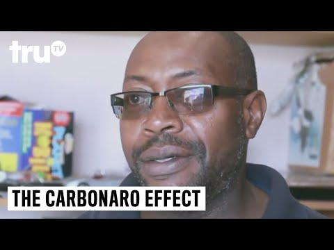 The Carbonaro Effect - Reaction Interviews (Part 10) from YouTube · Duration:  2 minutes 4 seconds