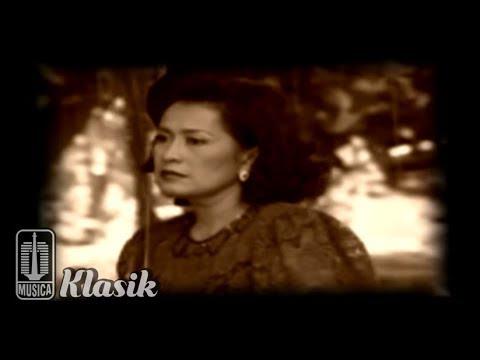 Grace Simon - Bing (Karaoke Video)