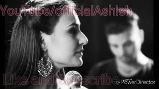 Awargi mein ban Gaya Deewana   unplugged version by Ashish shukla songs