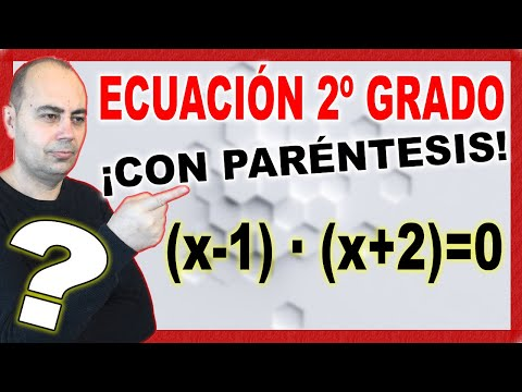 Ecuaciones de SEGUNDO GRADO INCOMPLETAS MIXTAS ✅ Sin Fórmula - Por Factorización from YouTube · Duration:  4 minutes 50 seconds