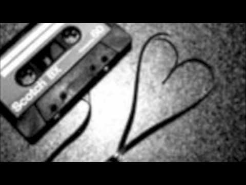 Wijsheid & Basjuh-Blijf Bij Me(Mixed By Wijsheid)
