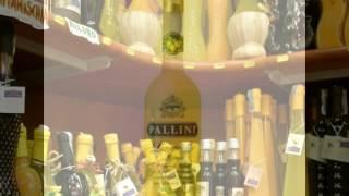 лимончелло цена