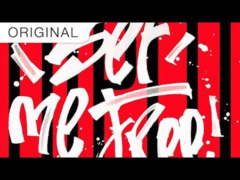 Diplo - Set Me Free (feat. LIZ)