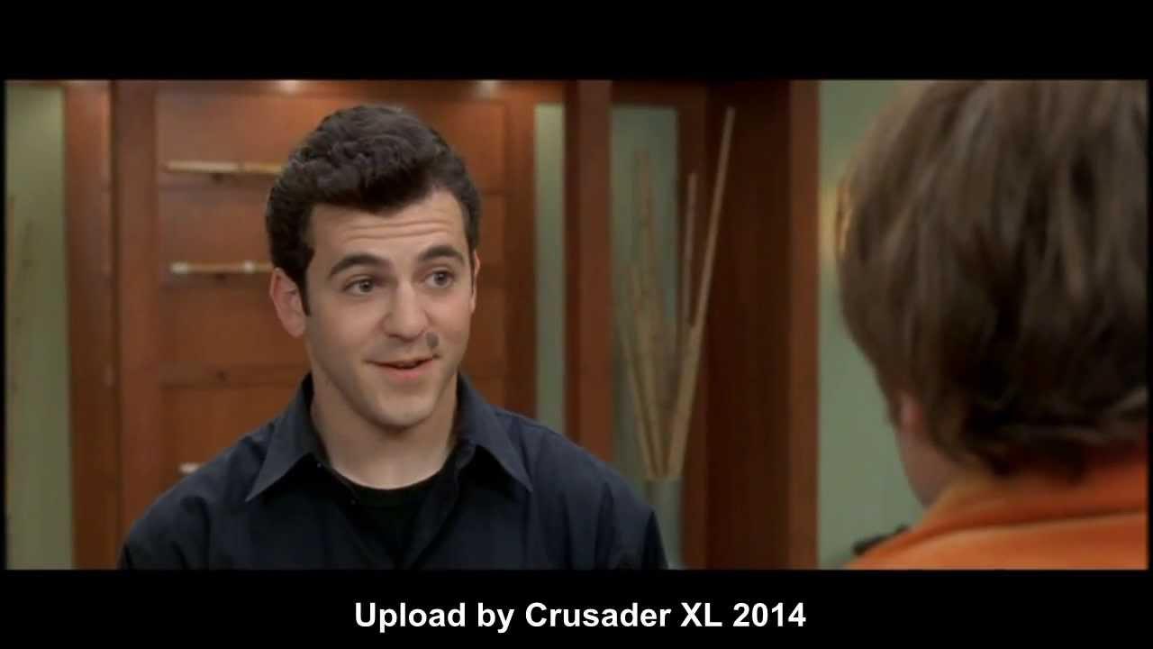 Download Warze !!! - Lustige Filmszenen (german) von Crusader XL