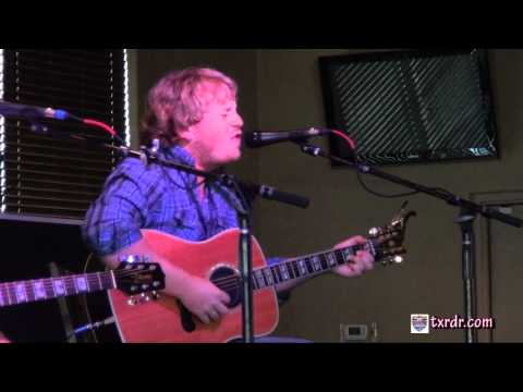 William Clark Green - What it Takes to be Me