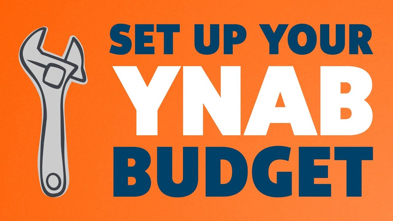 YNAB review: Is this budgeting app better than Mint? - Clark