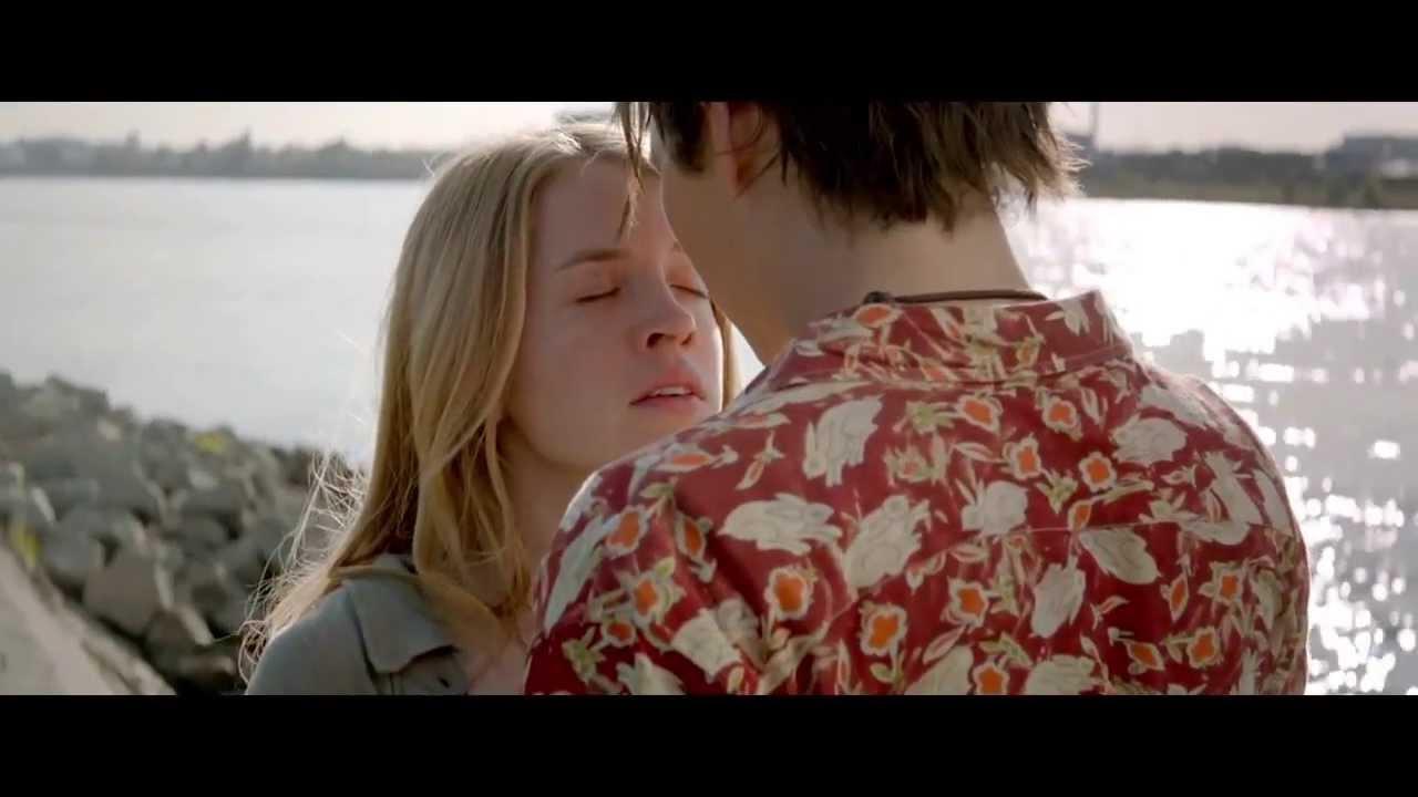 Systemfehler 2 Trailer