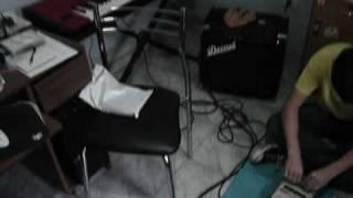 Experimental Sound Destruction [BETA]