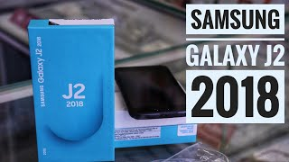 Samsung Galaxy j2 2018 worse phone of 2018