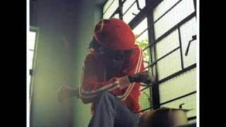 Peter Tosh - Get up stand up acoustic version