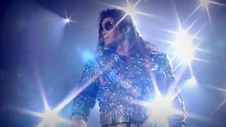 Michael Jackson - Jam (LIVE Video Mix / Montage 1992-2009)
