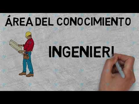 Proyecto de Grado Michael Franco, Jorge Valverde