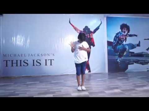 Sun Mere Humsafar | lyirical hip hop | JAYDEV BHALERAO | choreoghraphy| Jb's Dance Academy