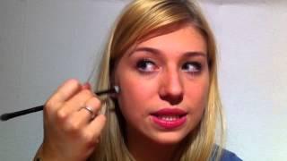 Fedekensfun: große nase frisur